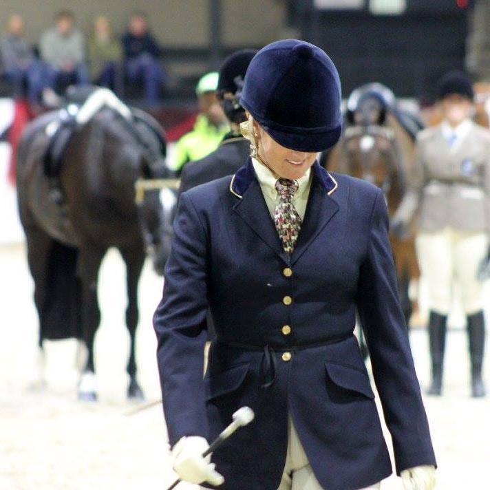 Equestrian Centre Cape Town