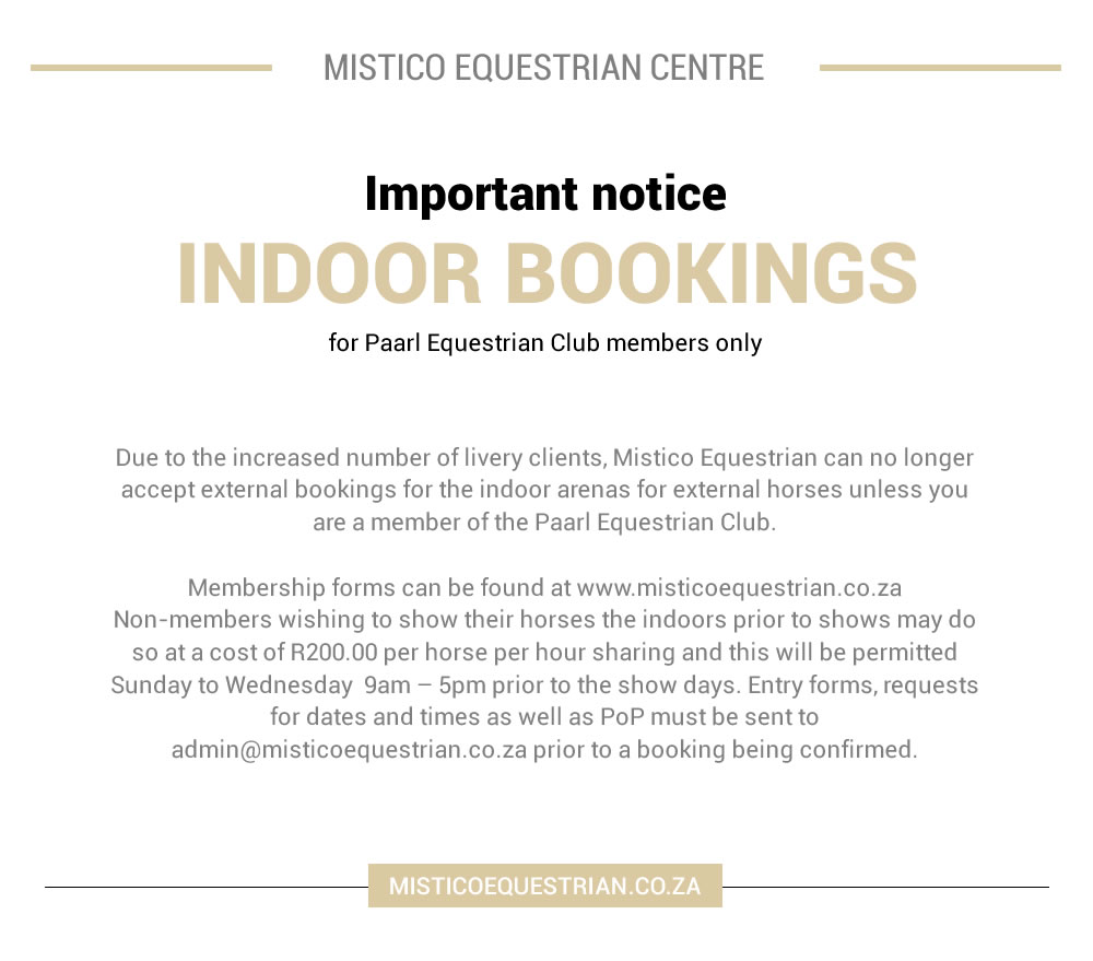 notice-indoor-bookings