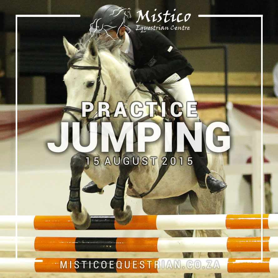 practicejumping