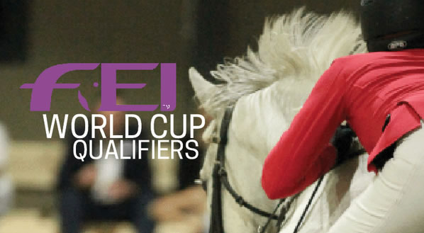 FEI-World-Cup-Qualifiers